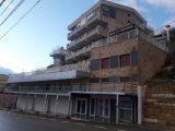 لبنان للبيع عقارين منزل و الارض و البناء كامل اربع طوابق و محلات و مطعم