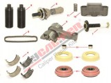 caliper repair kits