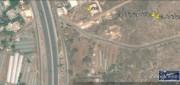 ارض في منطقة الرميلة  - الشوف
