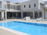 For sale luxury villa at Panthea, Limassol, Cyprus