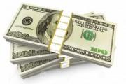 الحصول على قرض بدون فوائد.