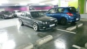 e30 M technic super kher2a بداعي السفر