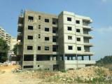 شقة البيع فى منطقة عرمون