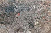 ارض للبيع في المنطقة العقارية بعلبك رقم 1