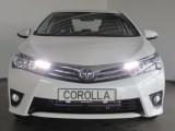 2014 Toyota Corolla, 4000KM