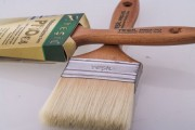 Yesil _ paint brush _ painting tools.46