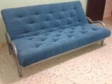 PUT YOUR PRICE New FAP GRANADA SOFA BED For sale