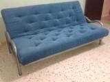 PUT YOUR PRICE New FAP GRANADA SOFA BED For sale