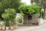 ارض عقار مستقل مع منزل للبيع المعيصرة - فتوح كسروان