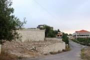 ارض عقار مستقل مع منزل للبيع في المعيصرة - فتوح كسروان