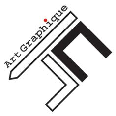 GRAPHIC & WEB DESIGNER HASSAN CHKEIR
