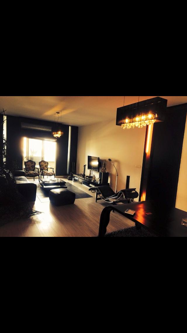 Apartment  At Dekweneh